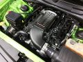 Whipple dodge challenger hemi supercharger