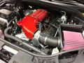 Whipple Jeep SRT Supercharger