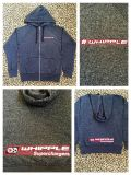 Whipple Ladies fleece hoodie
