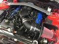 Whipple 2011-2014 Mustang supercharger system