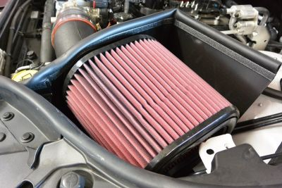 Whipple jeep grand cherokee srt supercharger system
