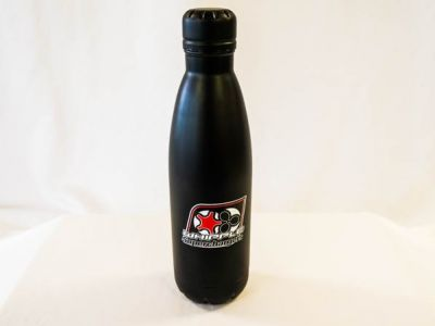 Whipple water bottle